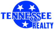 Tennessee Realty Logo