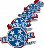 Tennessee Realty